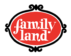 contact logo familyland